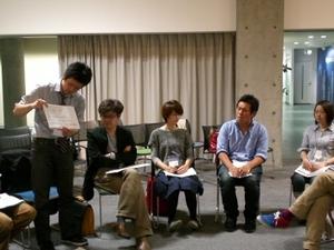 【6/12最終選考会】起業家紹介!『林幸弘さん』