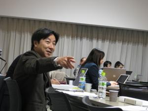 【6/12最終選考会】審査委員紹介!