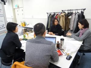 第7期中間合宿詳細レポート【2日目】