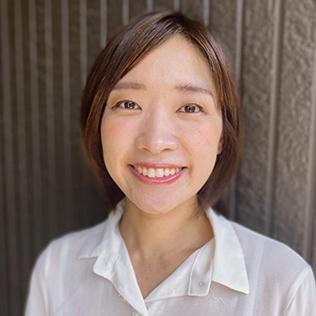 片田 櫻子